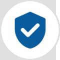 Trust_icon-120x120