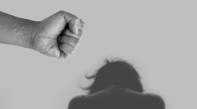 4 Domestic Assault Myths About the Victim's Role in the Case