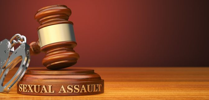 The Role of Consent in Sexual Assault Cases