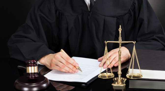 How Social Media Could Be Used Against You in Criminal Proceedings